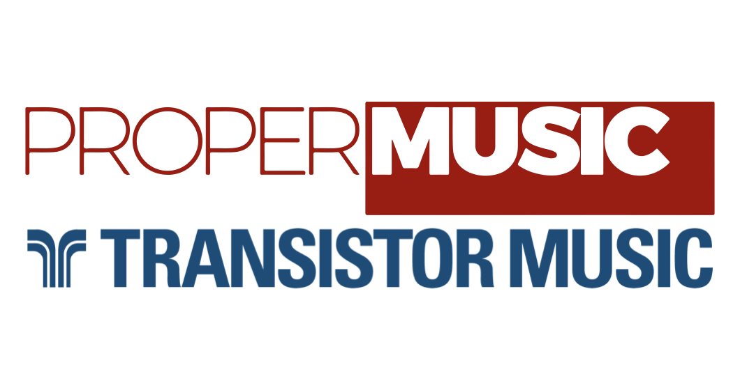 Welcome To The New Propermusic Store