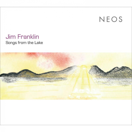 Songs From The Lake