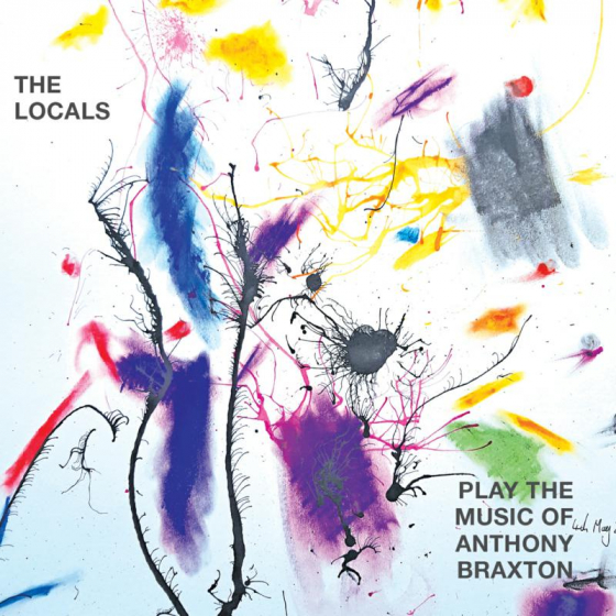 Play the Music of Anthony Braxton