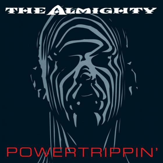 Powertrippin': 2CD Expanded Edition