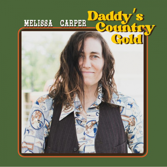 Daddy's Country Gold