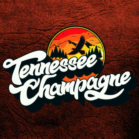 Tennessee Champagne