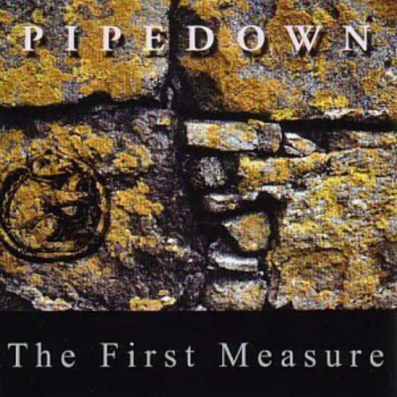 The First Measure
