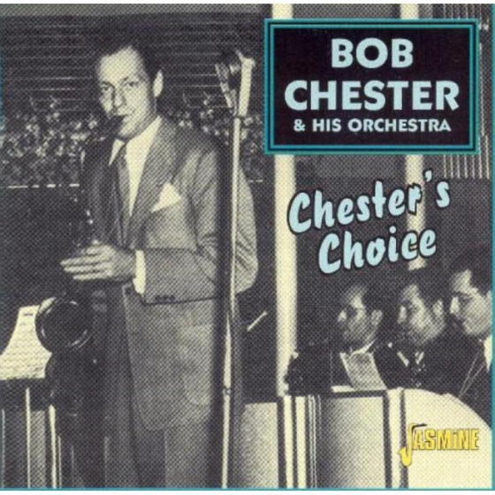 Chester's Choice