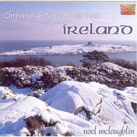 Christmas & Winter Songs From