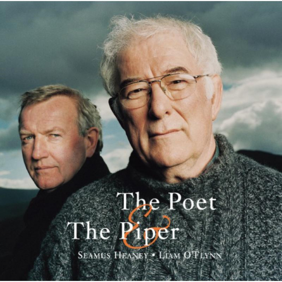 The Poet And The Piper