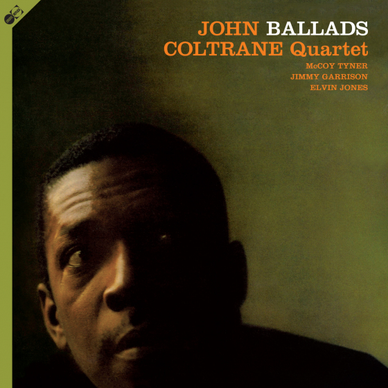 Ballads + 1 Bonus Track + CD Digipack Containing The Complet