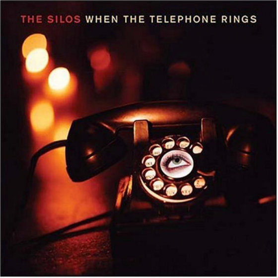 When The Telephone Rings