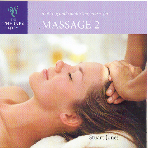 Massage 2: The Therapy Room