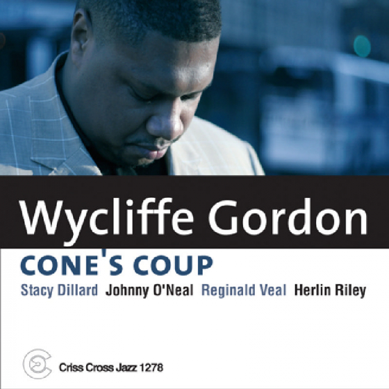 Cone's Coup
