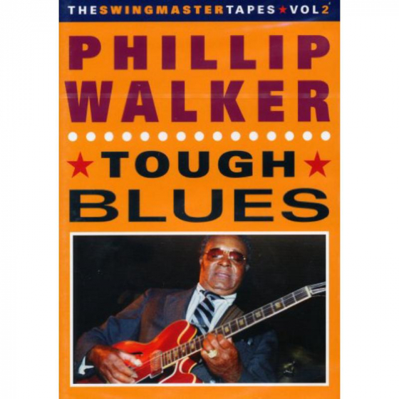 Tough Blues