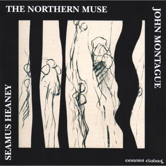 The Northern Muse