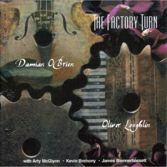 The Factory Turn