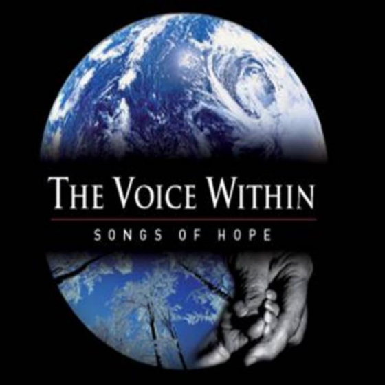 The Voice Within: Songs Of Hope