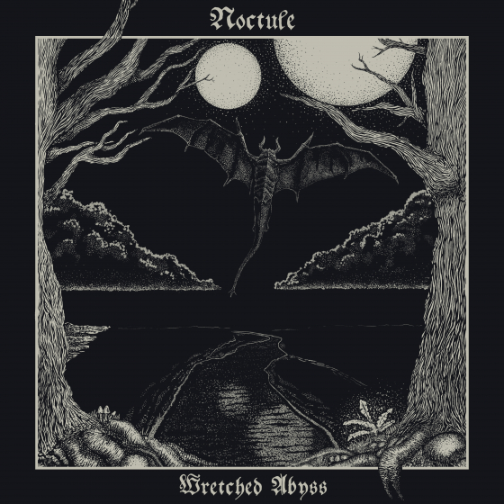 Wretched Abyss