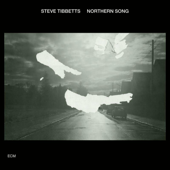 Northern Song/Touchstones
