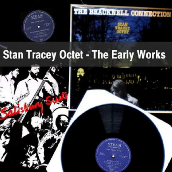 The Early Works