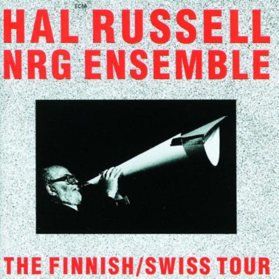 The Finnish/Swiss Tour