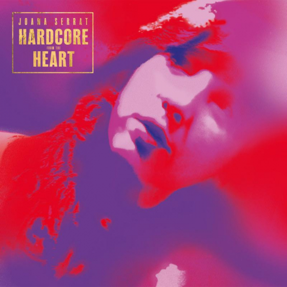Hardcore From The Heart