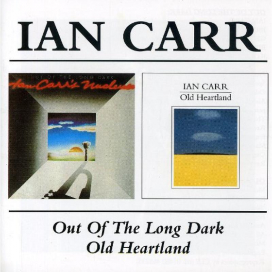 Out Of The Long Dark/Old Heart