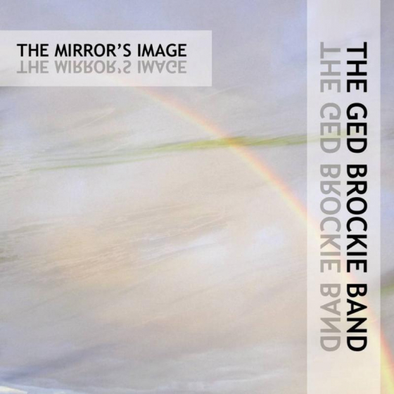 The Mirrors Image