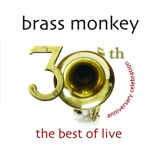30th Anniversary Celebration  The Best Of Live