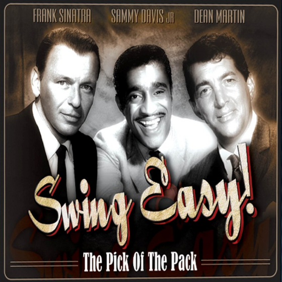 Swing Easy! The Pick of the Pack