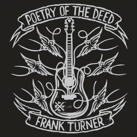 Poetry Of The Deed - Tenth Anniversary Edition