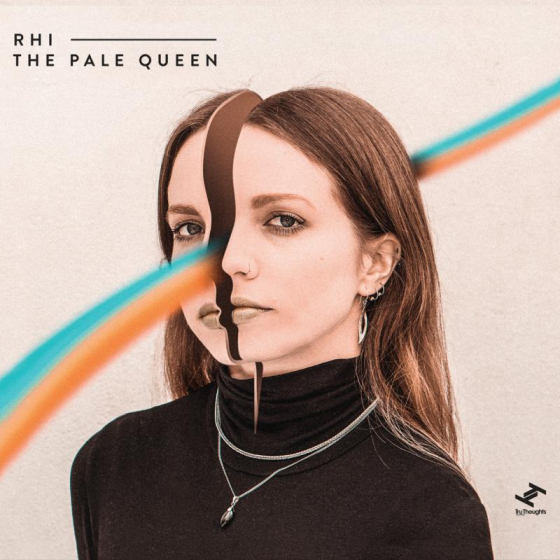 The Pale Queen