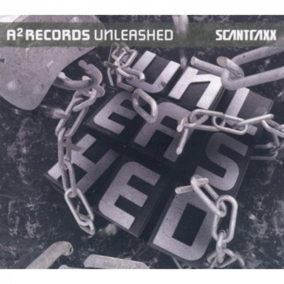 A2 Records Unleashed