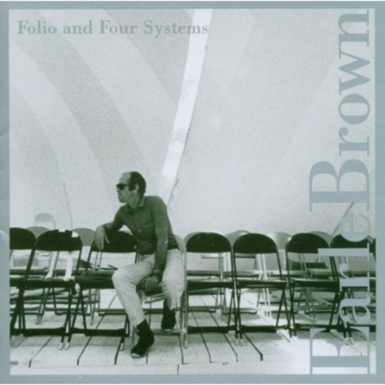 Folio And Four Systems