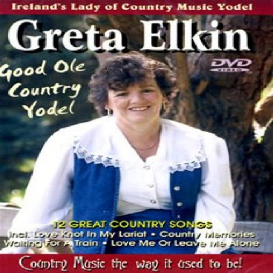 Goold Ole Country Yodel