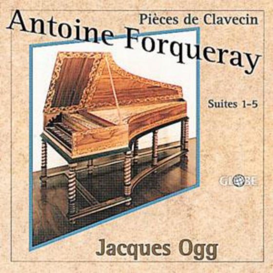 Jacques Ogg