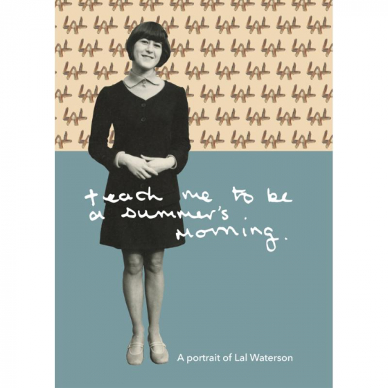 Teach Me To Be A Summer's Morning (CD + Hardback Book)