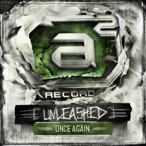 A2 Records: Unleashed - Once Again