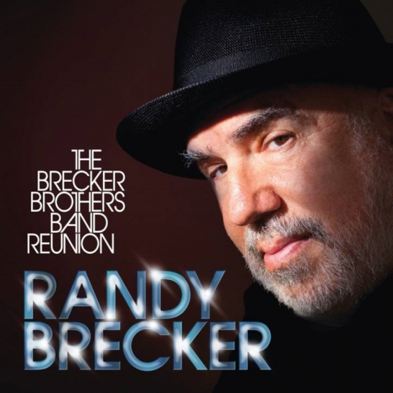 The Brecker Brothers Band Reunion (180g Vinyl)