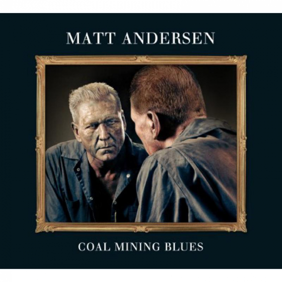 Coal Mining Blues