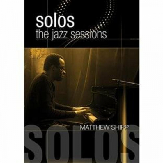 Solos - The Jazz Sessions