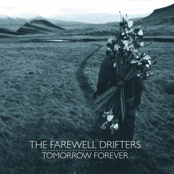 Tomorrow Forever