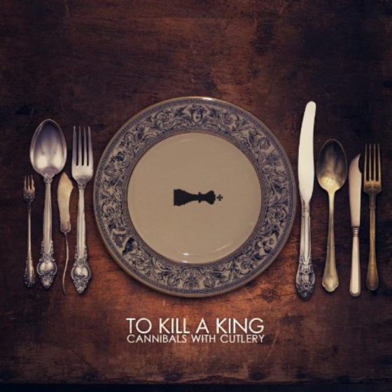 Cannibals With Cutlery - Deluxe Edition