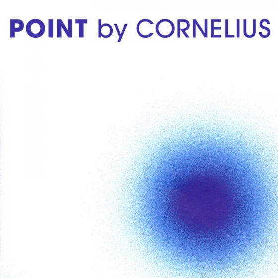 Point deluxe