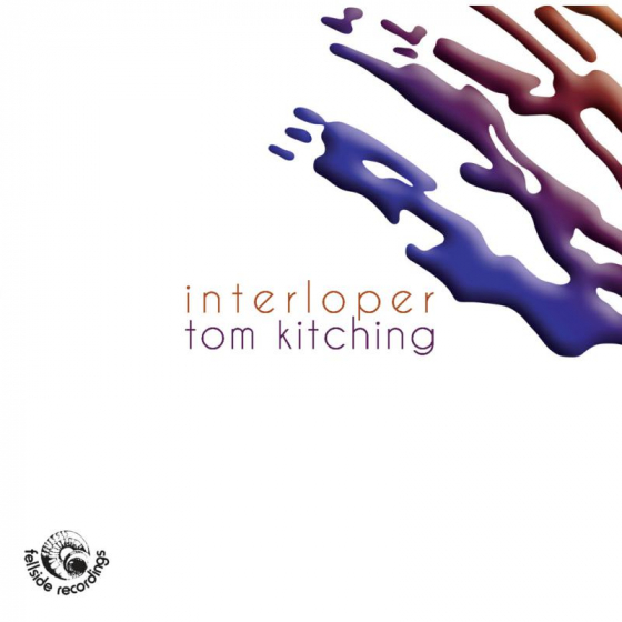 Interloper