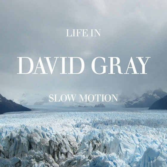 Life In Slow Motion