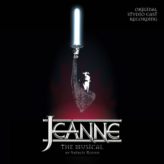 Jeanne - The Musical