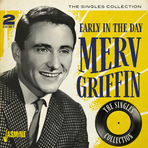 Early in the Day - The Singles Collection