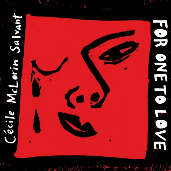 For One To Love (180g Vinyl)