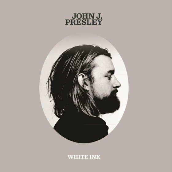 White Ink EP