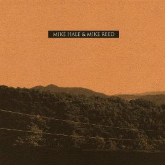 Mike Hale & Mike Reed