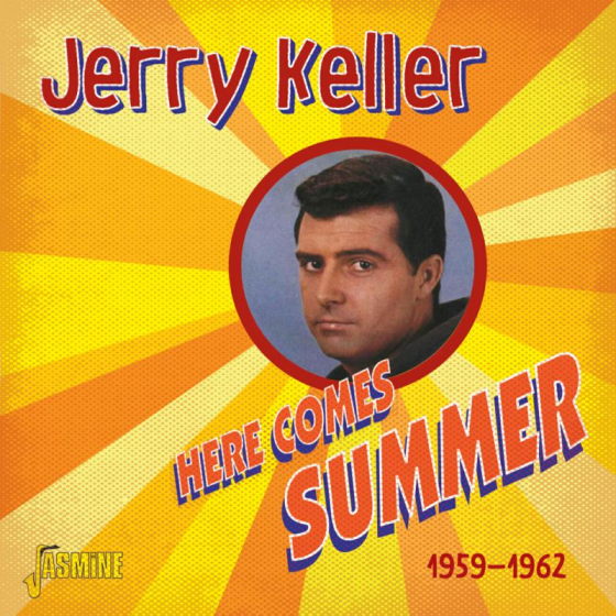 Here Comes Summer - 1959-1962