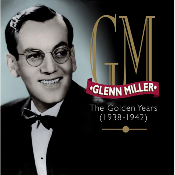 The Golden Years: 1938-1942